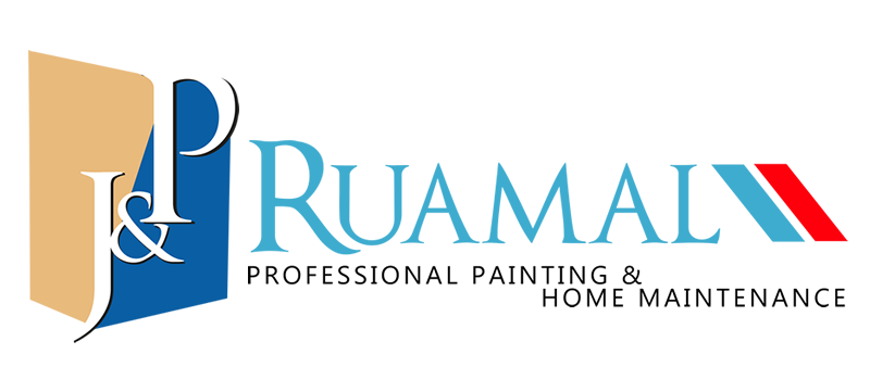 Ruamal Painting-Professional Painting & Home Maintenance